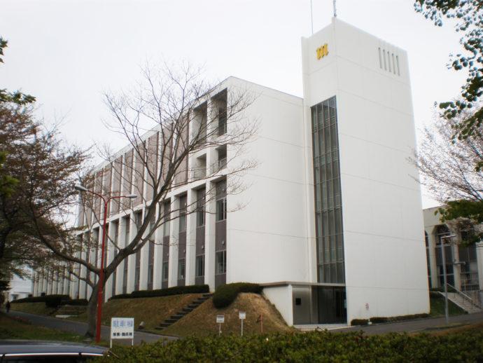 三島学園/仙台市泉区