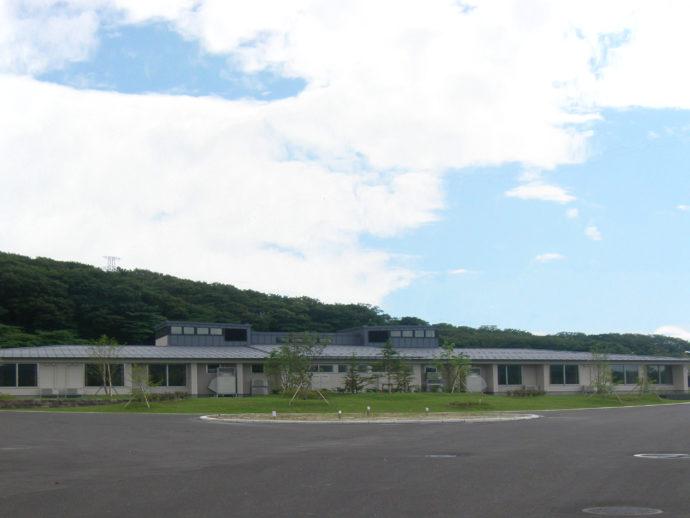 宮城県船形の郷